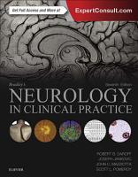 Bradley s Neurology in Clinical Practice E Book PDF