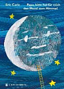 Papa  hol mir den Mond vom Himmel PDF