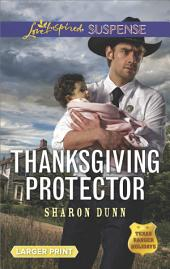 Thanksgiving Protector