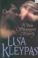When Strangers Marry Book PDF