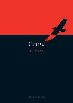 Download Crow Book