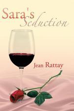 Sara's Seduction