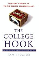 The College Hook PDF