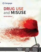 Drug Use and Misuse PDF