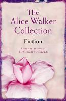 The Alice Walker Collection PDF