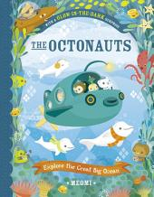 The Octonauts Explore The Great Big Ocean (Read Aloud)