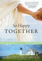 So Happy Together PDF