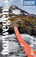 DuMont Reise Taschenbuch Reisef  hrer Norwegen  Der S  den PDF