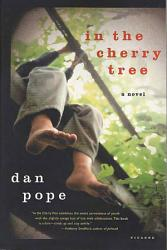 In The Cherry Tree Book PDF