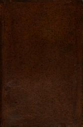 Correspondance originale et inédite de J.J. Rousseau:avec Mme. Latour de Franqueville et M. Du Peyrou, Volume2