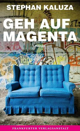 Geh auf Magenta PDF