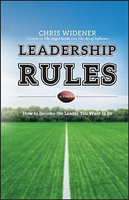 Leadership Rules