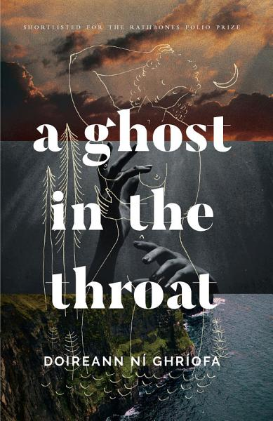 Download A Ghost in the Throat Book