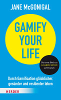 Gamify your Life PDF