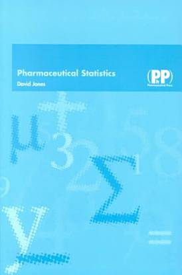 Pharmaceutical Statistics PDF