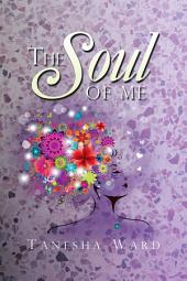 The Soul of Me