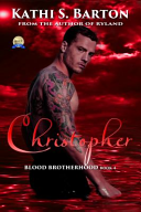 Download Christopher Book