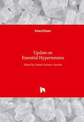 Update on Essential Hypertension