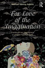 For Love of the Imagination