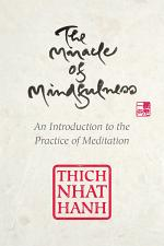 The Miracle of Mindfulness, Gift Edition
