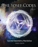 The Yosef Codes