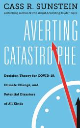 Averting Catastrophe
