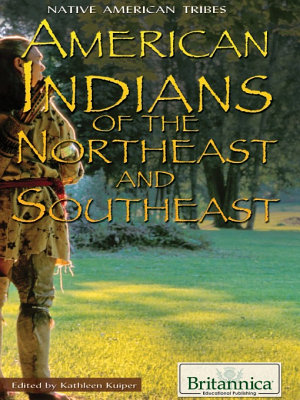 American Indians of the Northeast and Southeast