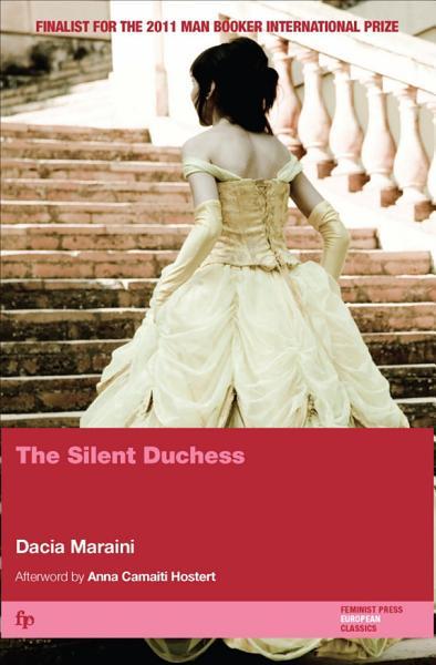 Download The Silent Duchess Book