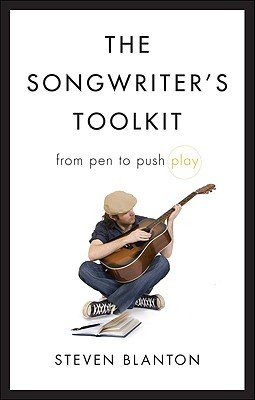 The Songwriter s Toolkit PDF