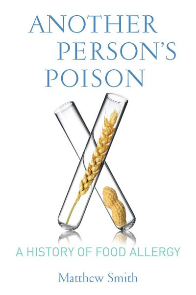 Download Another Person   s Poison Book