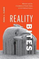 Reality Bites PDF
