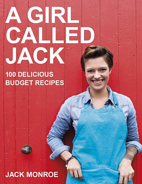 Download A Girl Called Jack Book