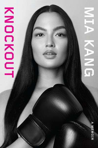 Download Knockout Book