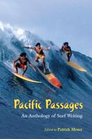 Pacific Passages PDF