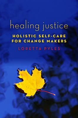 Healing Justice