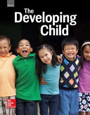 Glencoe The Developing Child  Student Edition Book