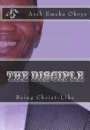 The Disciple PDF