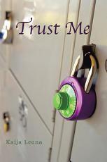 Trust Me PDF