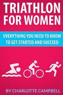 Triathlon for Women PDF