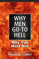Why Men Go to Hell PDF