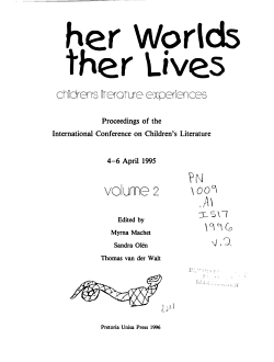 Other Worlds  Other Lives PDF