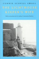 The Lighthouse Keeper s Wife
