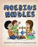 Moebius Noodles