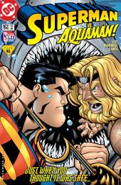 Superman (1986-) #162