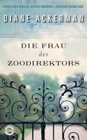 Die Frau des Zoodirektors PDF