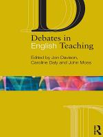 Debates in English Teaching PDF