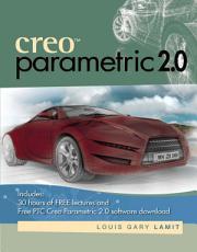CreoTM Parametric 2 0 PDF