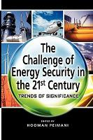 The Challenge of Energy Security in the 21st Century PDF