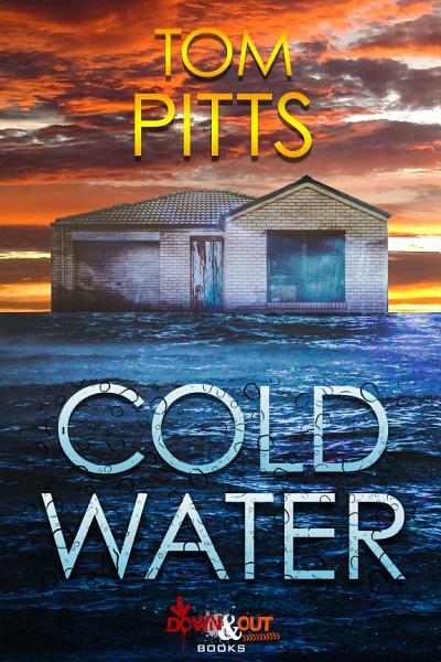 Download Coldwater Book