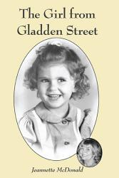 The Girl From Gladden Street Book PDF